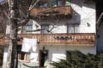 Casa Gubert Paola