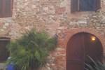 Апартаменты Vacation Home Tuscany