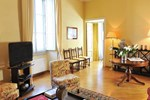 Апартаменты Rinascimento Palace