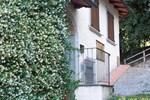 Апартаменты Casa Vacanze Podere Ugolini