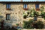 Апартаменты A Casa di Simonetta