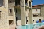 Апартаменты Borgo del Chianti
