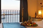 Отель Al Pescatore Hotel & Restaurant