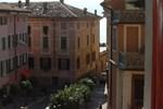 Апартаменты Casa di Gio