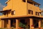 Апартаменты Appartamenti Gli Ulivi Di Maremma
