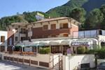Отель Hotel Terme di San Vittore
