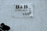 Мини-отель B&B il Gelsomino
