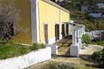 Гостевой дом Mariangelica