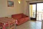 Апартаменты Appartamenti Golfo Aranci
