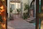 Апартаменты Tenuta Poggio ai Mandorli