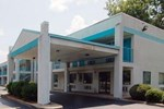 Econo Lodge Lanett
