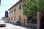 Вилла Casa Luna