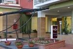 Отель Hotel Resort Il Panfilo