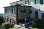 Olive Tree Suites