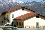 Апартаменты Casa Ivo