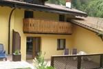 Апартаменты Casa Simona