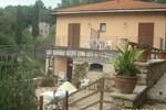 Мини-отель I Lecci