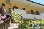 Апартаменты Casa Vacanza Da Rosa