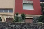 Апартаменты Casa Vacanze Francesca