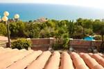 Мини-отель Villa Sorriso