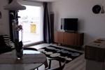 Апартаменты Attico al Mare