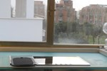 Апартаменты Ostia Domus