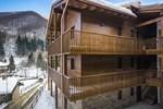 Апартаменты Borgo Fantino - Residenze e Alloggi Vacanza