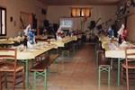Отель Agriturismo Ogliastra