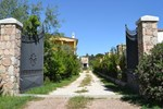 Апартаменты Villa Gramà