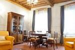Abita's Apartments Lucca