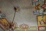 Мини-отель Bed & Breakfast La Casa Antica
