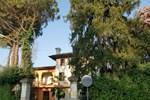 Отель Tagliamento Resort