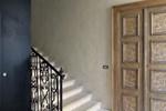 Le Residenze di Mantova