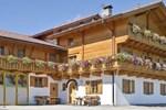 Гостевой дом Brunnerhof
