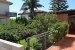 Апартаменты Casa Marina