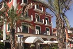 Отель Hotel Belmare