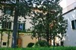 Апартаменты Casa Scheda