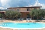 Отель Agriturismo Rosemarine