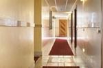 Отель Hotel Residence Selice Romagna