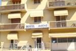 Отель Hotel Marnie