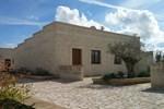Апартаменты Residence Masseria Santa Lucia