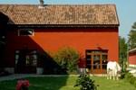 Отель Agriturismo Cascina Maiocca