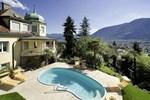 Villa Hochland