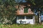 Апартаменты Poggio Borgoni