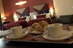 Hotel S. Elia
