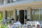Отель Hotel Silver