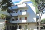 Апартаменты Residence Piccolo Hotel
