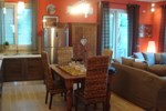 Апартаменты Castello Rosso II