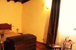 Апартаменты Etna Casa Vacanza - Il Vecchio Palmento