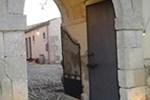 Отель Villa Teresa Tenuta Di Bugilfezza